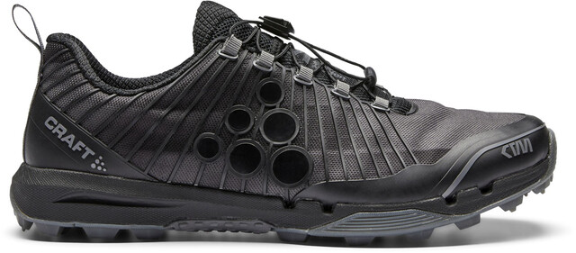 Craft OCRXCTM Shoes Men blacksmoked pearl